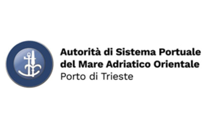 Eastern Adriatic Port Authority logo