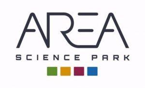 Area science park logo