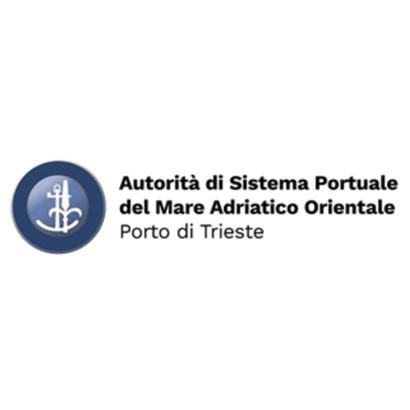 Eastern Adriatic Ports Authority logo