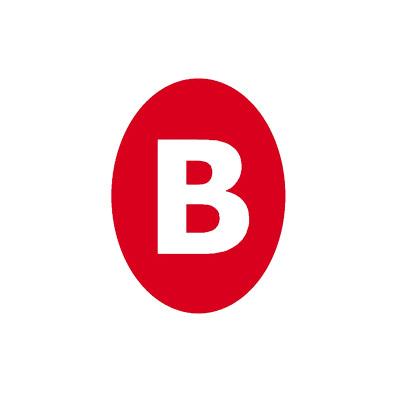 Bilbao Municipality logo